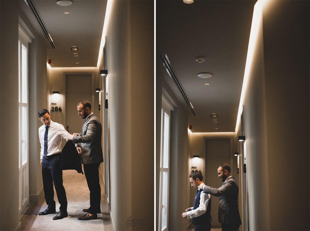 Preparativos-del-novio-en-un-hotel