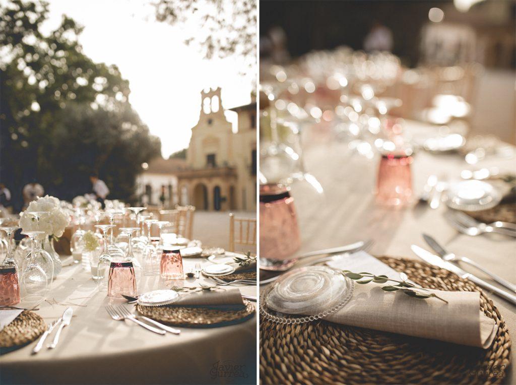 Decoracion-mesas-boda-al-aire-libre