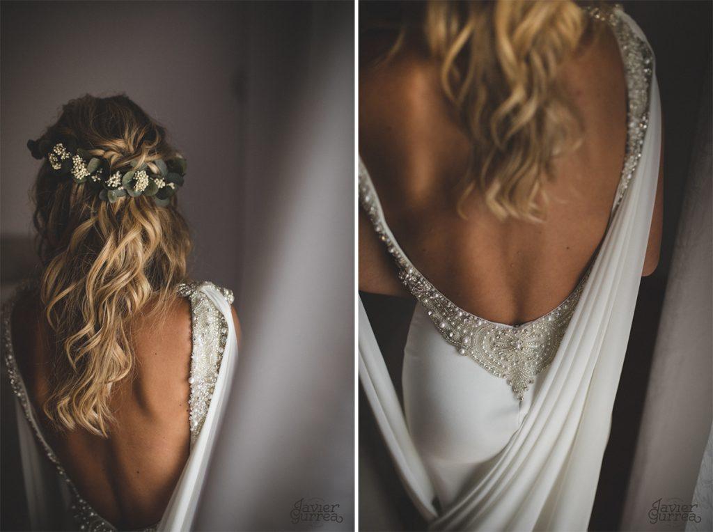 Vestido-novia-Alejandro-Resta