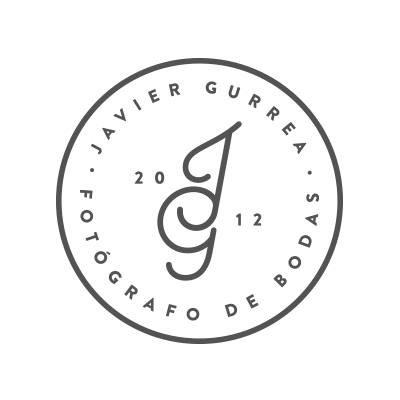 Javier Gurrea